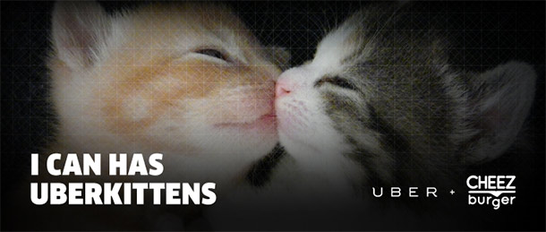 1406233985-7-favorite-pr-wins-inspire-startup-score-serious-buzz-uber-cats