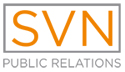 SVN Public Relations