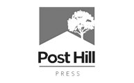 Post Hill Press